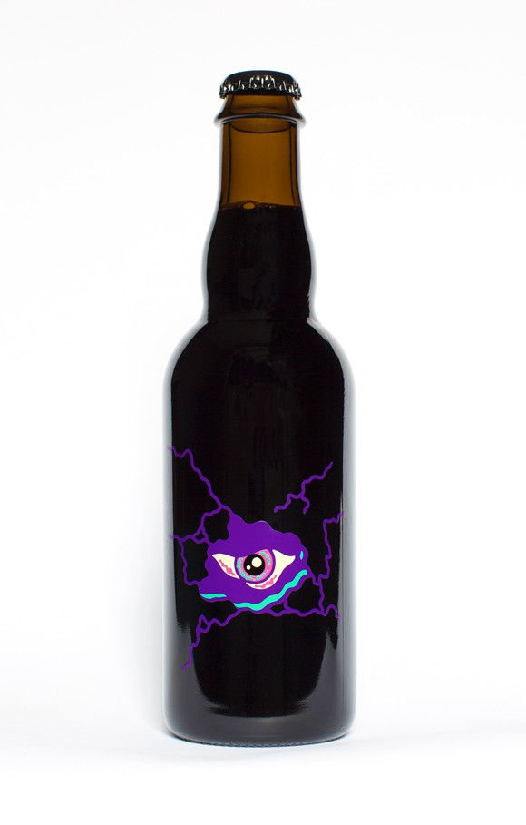 Omnipollo_bottle_Aga-Bourbon-1-580x909